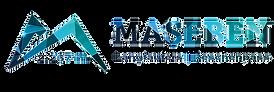 Logo_dreieck.png