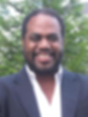 Joseph Richardson, Jr..jpg