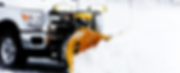 plow_banner cropped.png
