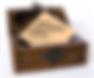 Screen Shot 2020-01-23 at 11.33.15 PM.pn