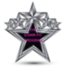 Starr%2520Fit%2520Logo_edited_edited.jpg