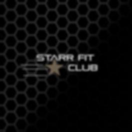 Starr Fit Logo.JPG