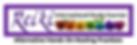 Screen Shot 2020-05-03 at 11.44.15 PM.pn