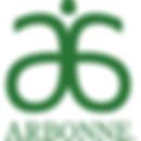 arbonne_international.png