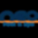 Logo_Neo_RVB_2.png