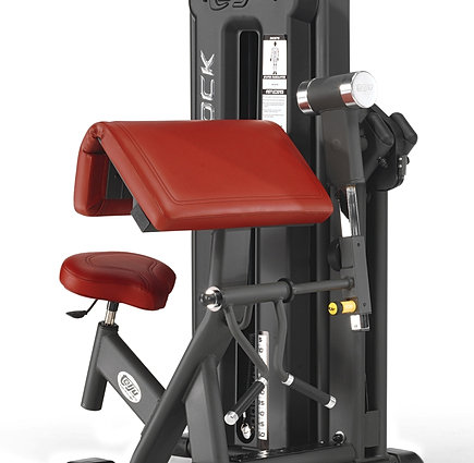 COMMERCIAL FITNESS SUPPLIER, COMMERC