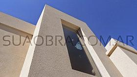 colocacion revestimiento exterior paredes colocador-tarquini.jpg