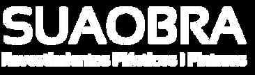 Comercialización y Colocación de Revestimientos Plásticos