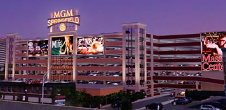 mgm3.png