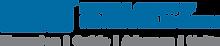 NSPE_Logo.png