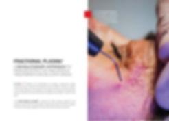 2018-Brera-Brochure-5.jpg