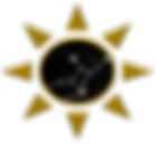 logo drika 2.png