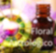 floral astro_editado.jpg