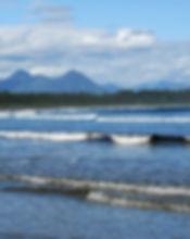 Waves on beach.jpg