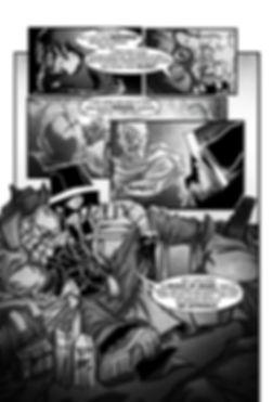Zeroten Comic Page 3.jpg