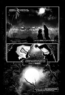 Zeroten Comic Page 1.jpg