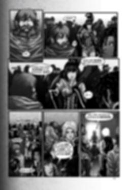 Zeroten Comic Pages 18.jpg