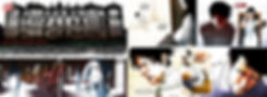 Story Board Banner.jpg