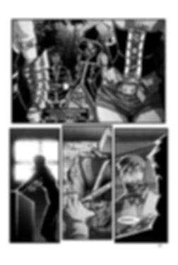 Zeroten Comic Pages 24.jpg