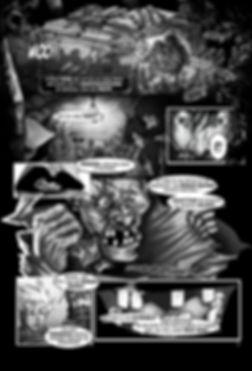 Zeroten Comic Page 2.jpg