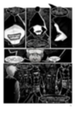 Zeroten Comic Pages 32.jpg