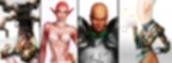 Character Illustration Banner.jpg