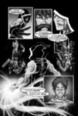 Zeroten Comic Page 5.jpg