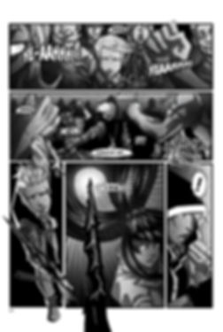 Zeroten Comic Pages 35.jpg