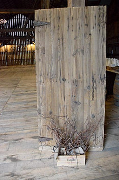 Sample Decorations