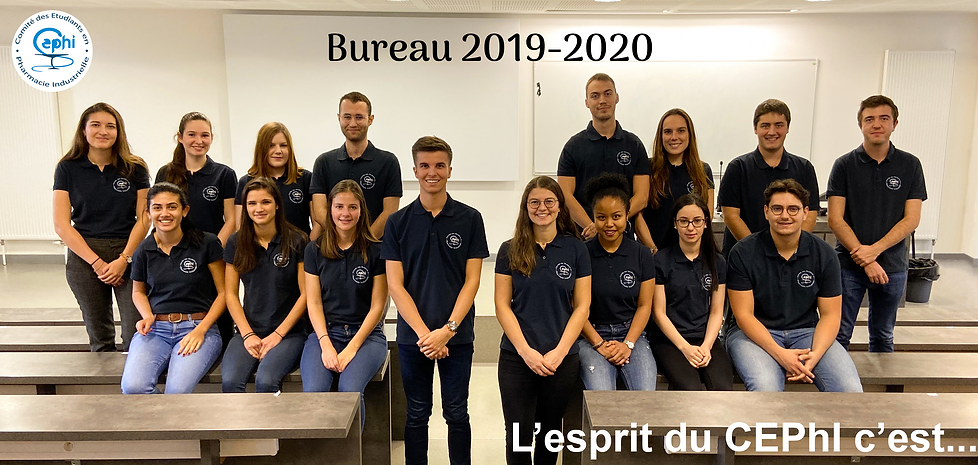 Bureau 2019-2020e.png