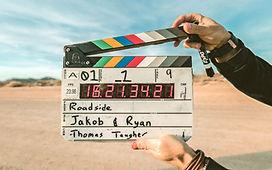 Film Tax Credits