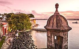 Puerto Rico Tax Credits