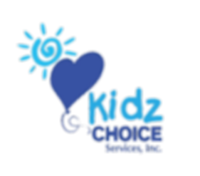 Kidz 2019 Color Logo Transparent.png