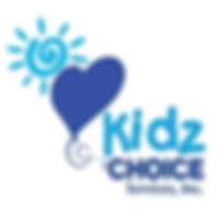 KIDZ CHOICE COLOR Logo Master-2019 PDF_p