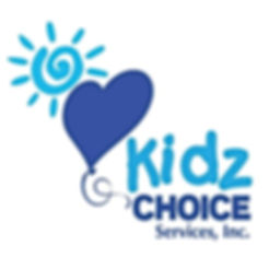 KIDZ CHOICE COLOR Logo Master-2019 PDF_p