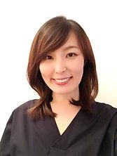 Naoko ID Pic.jpg