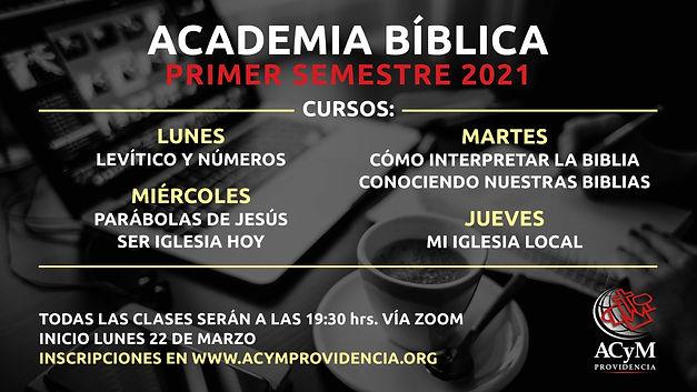 academia 1er. semestre 2021.jpeg