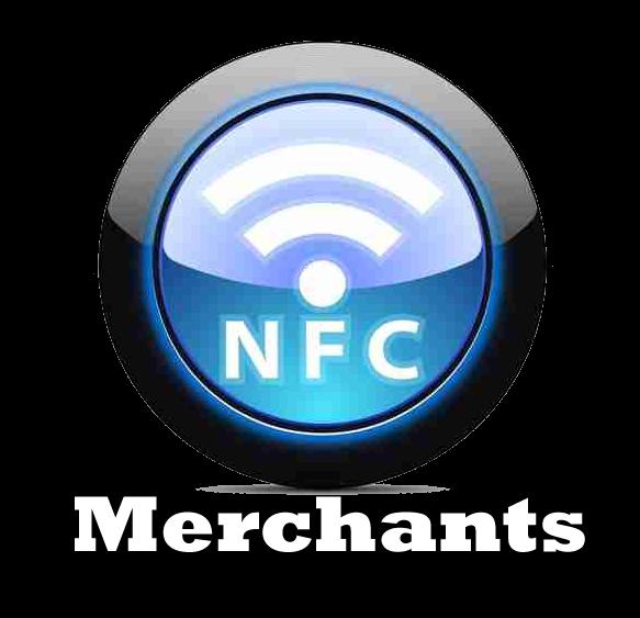 Merchant Merchants Pilgrimage
