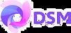 DSM - Purple.png
