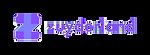 Zuyderland - Purple.png