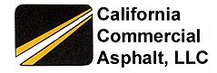 CCALLC Asphalt