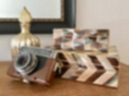 Close-up Camera