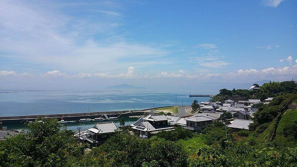 江田島市沖美町への移住・空き家情報/さくらプランニング
