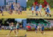 SBFShowdownActionCollage2019.jpg