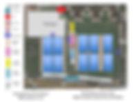SBSWShowdown10FieldMap.jpg