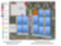 SBShowdownFieldMap12Fields.jpg