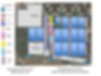 sbshowdownfieldmap14fields.jpg