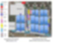 SBShowdownFieldMap16Fields.jpg