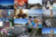 blog photos (used) (114b).jpg