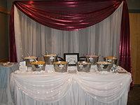 MCC Bridal Expo